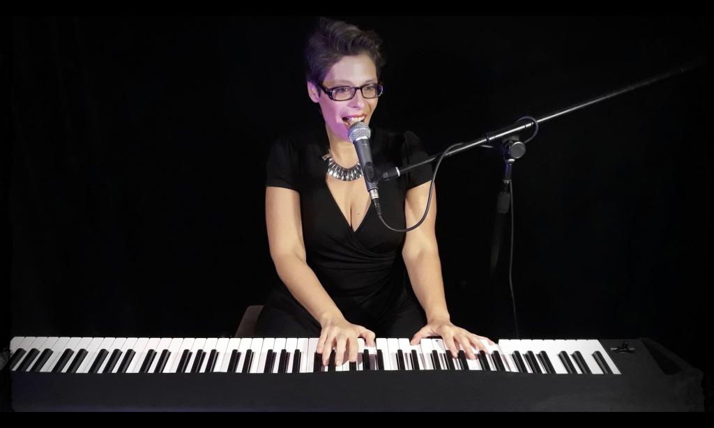 marina graf en concert piano voix